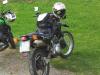20130501_motorradtreff