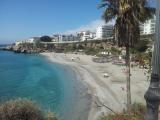 Strand 1