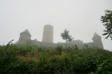 20120831_180002-nuerburg