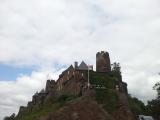 20120901_140641-Burg-Alken