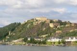 20120901_171200-Koblenz