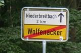 20120831_153000-Wolfanacker