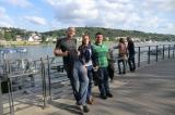 20120901_172751-Koblenz