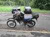 20120831_00-Start