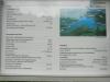 20120831_120000-Versetalsperre