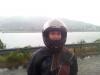 20120831_155346-rheinfaehre