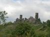 20120901_140600-Burg-Alken