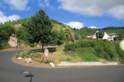 Eifel 2012